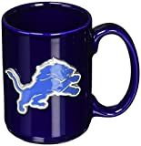 NFL 18-Ounce Travel Mug