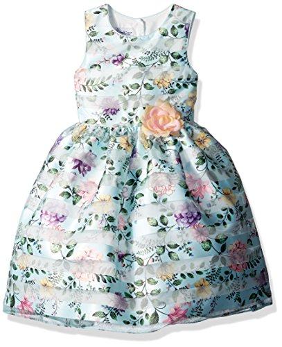6x easter dresses - 2