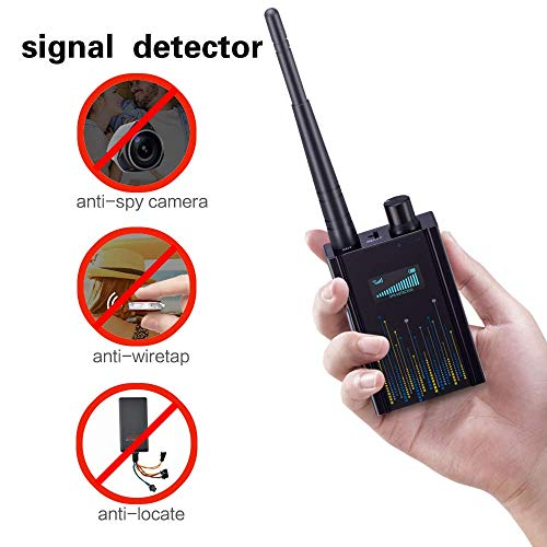 Most bought Heavy Duty Radio Scanners