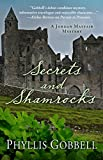 img - for Secrets and Shamrocks (A Jordan Mayfair Mystery) book / textbook / text book