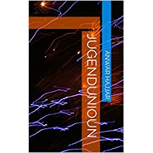 Jugendunioun (Luxembourgish Edition)
