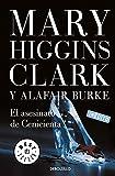 El asesinato de Cenicienta / The Cinderella Murder: An Under Suspicion Novel (Spanish Edition) by Mary Higgins Clark (2016-02-23)