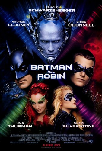 27x40-Batman-and-Robin-George-Clooney-Chris-ODonnell-Movie-Poster