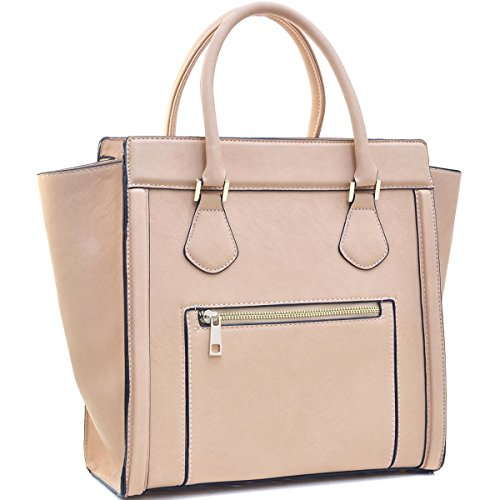 dasein-vegan-leather-mini-satchel-beige-6579