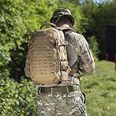 e09b29d7d256 Direct Action Dragon Egg Tactical Backpack - Amazon Mỹ | Fado.vn
