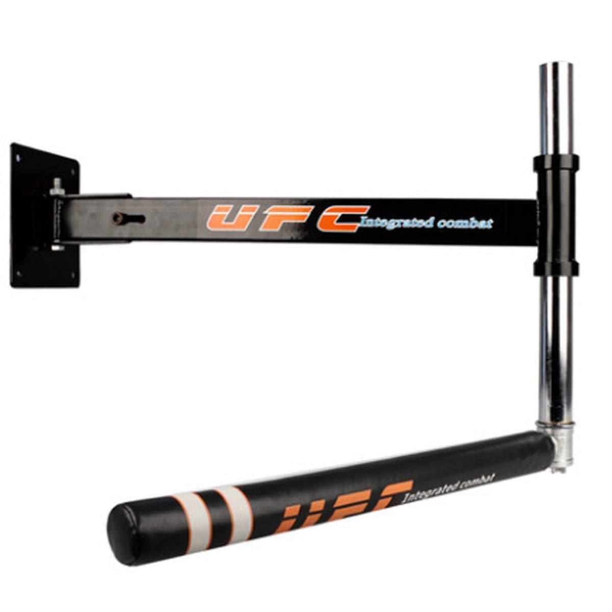 Grist CC Wandmontage Verstellbare Zielscheibe f/ür Boxen-und Kampfkunst-Training Reflex-System