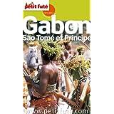 GABON SAO TOMÉ ET PRINCIPE 2012-2013
