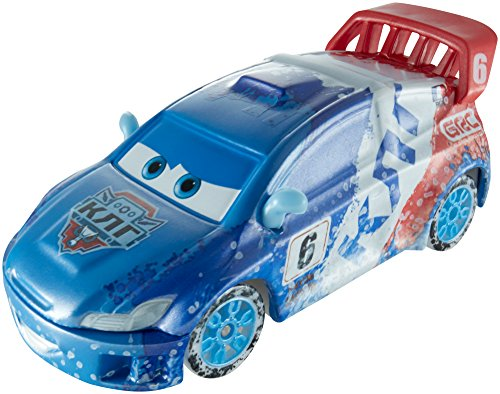 disney-pixar-cars-ice-racers-155-scale-diecast-vehicle-raoul-caroule