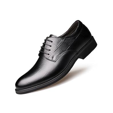 Schuhe business kleid
