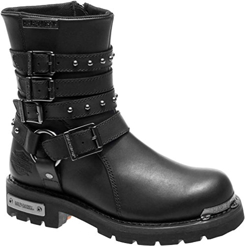 Harley Davidson Shoes And Boots - 1