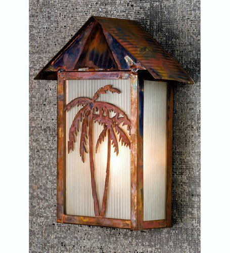 51py7v3R0EL The Best Beach Wall Sconces You Can Buy