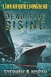 Dead Tide Rising: DT2