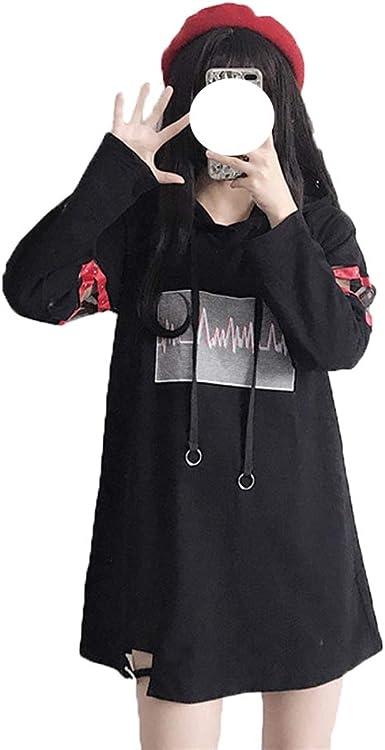 streetwear fashion dress,street wear dress,