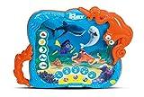Finding Dory Disney Touch Screen Ocean Explorer Pad