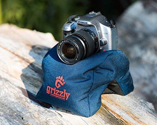 Travel Camera Bags Reviews