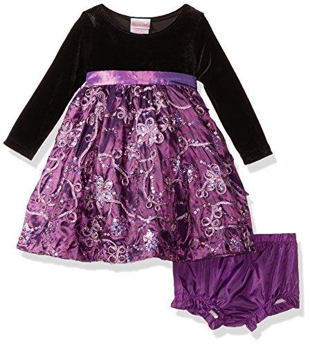 Soutache Dress Clothes - 3