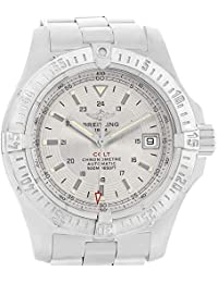 Colt Automatic-self-Wind Male Watch A17380 (Certified Pre-Owned)