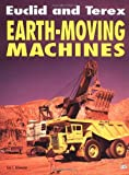 Euclid and Terex: Earth-Moving Machines