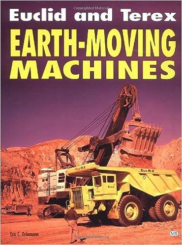 Civil environmental | Website free download ebooks! | Page 3