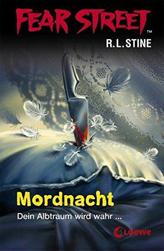 Fear Street – Mordnacht