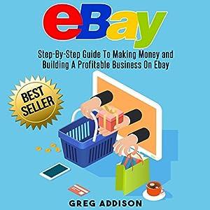 eBay Audiobook