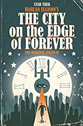 Star Trek: The City on the Edge of Forever