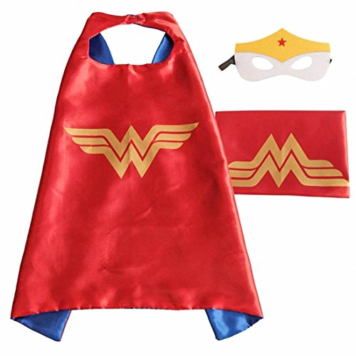 ROXX Superhero Superman Costume Child product image