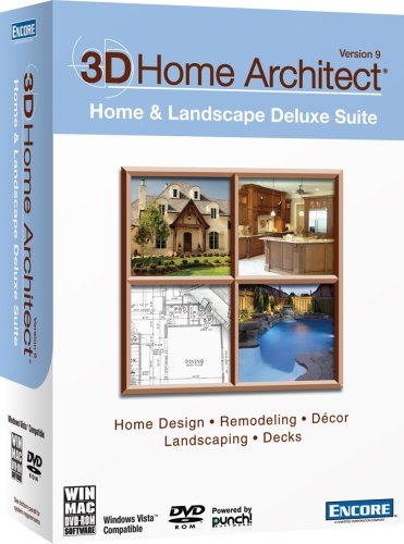 The best home design software in | Creative Bloq