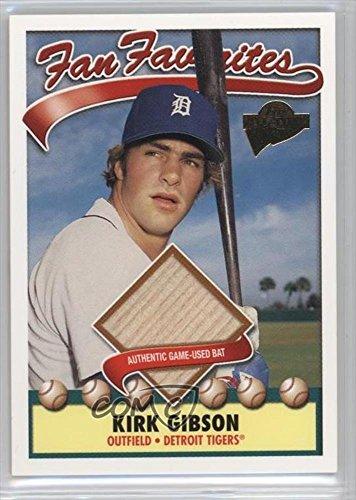 kirk-gibson-baseball-card-2003-topps-all-time-fan-favorites-relics-ffr-kgi