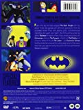 Buy Batman: The Animated Series, Volume Two (DC Comics Classic Collection)