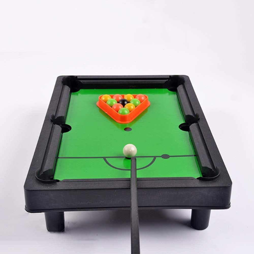 Billar Snooker Plegable Tema de los Deportes de Mesa Mesa de ...