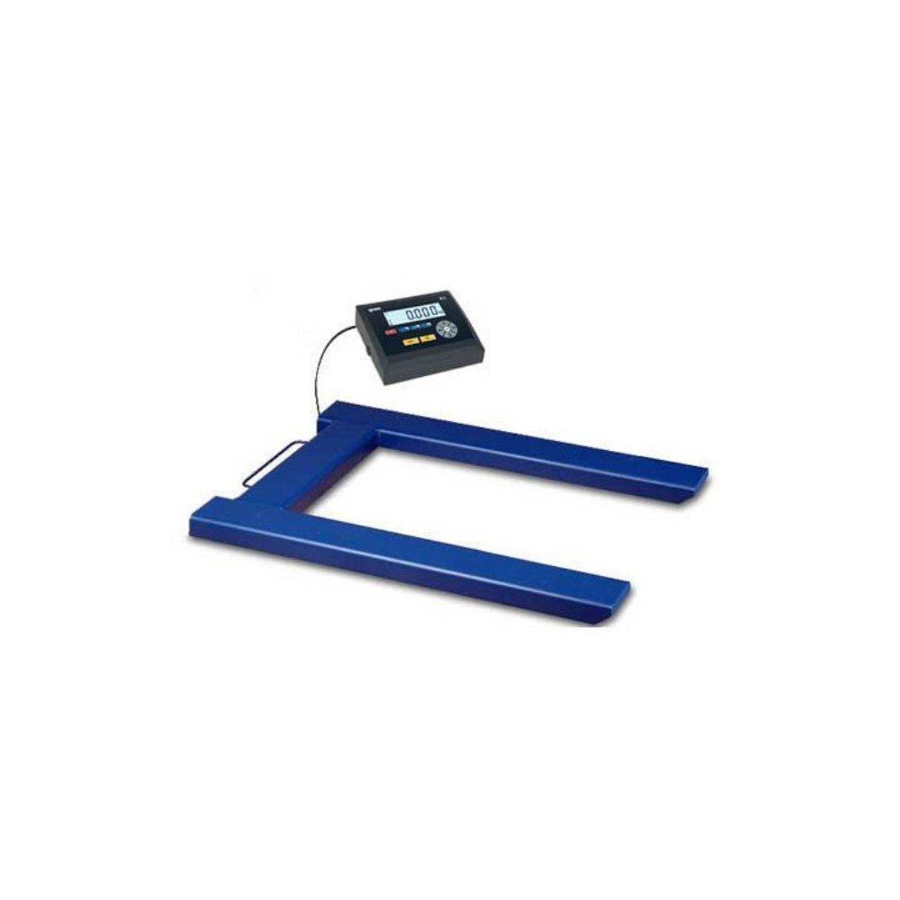 barras pesadoras modelo k3 scorpion 925x1200 (1500/500g): Amazon.es: Industria, empresas y ciencia