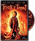 Trick R Treat [DVD] [Region 1] [US Import] [NTSC]