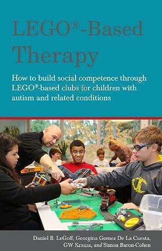 Ami r93 manual ebook array lego therapy manuals ebook rh lego therapy manuals ebook advises us fandeluxe Choice Image