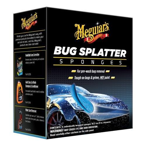 meguiars-g0200-bug-splatter-sponge
