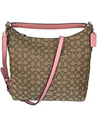 Amazon.com: Coach - Cross-Body Bags / Handbags & Wallets: Clothing ...