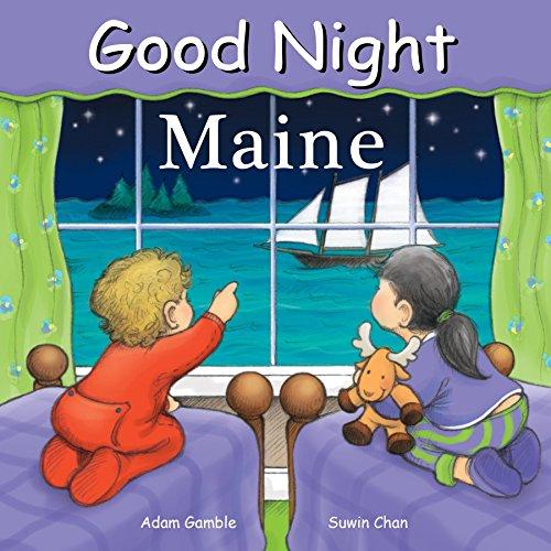 Good Night Maine