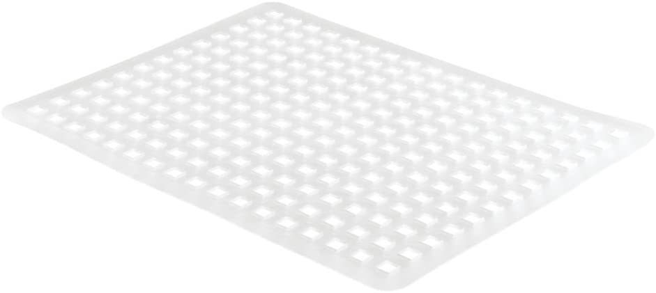 Interdesign 36800 Euro Mat Large