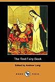 The Red Fairy Book (Dodo Press)