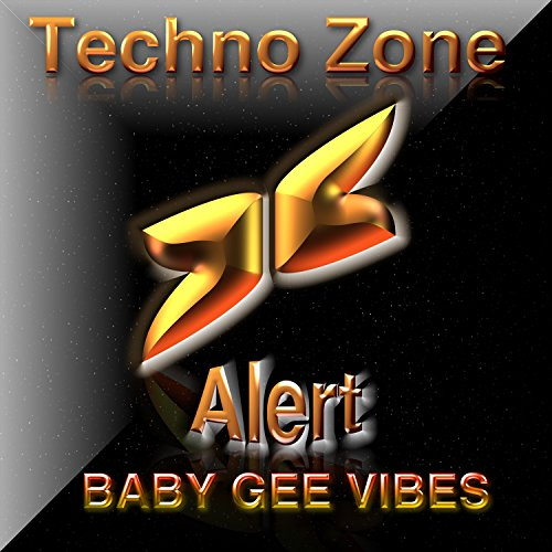 Techno Zone Alert