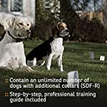 SportDOG-Brand-In-Ground-Fence-System-from-the-Parent-Company-of-INVISIBLE-FENCE-Brand-Underground-Wire-Electric-Fence-Tone-Vibration-Shock-100-Acre-Capability