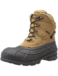 Mens Fargo Boot