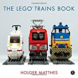 The LEGO