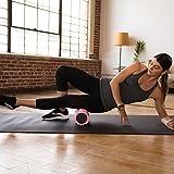 321 STRONG Foam Massage Roller - Deep Tissue