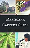 Marijuana Careers Guide: Cannabis Industry Overview and Job Hunting Strategies