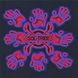 All That Remains by Sol Tribe (2007-02-20)