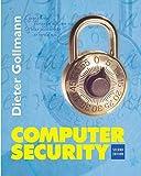Computer Security 9780470862933
