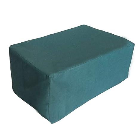 CATRP-lonas Fundas para Muebles De Jardín Impermeable Funda ...