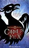 Cirrus Flux par Skelton