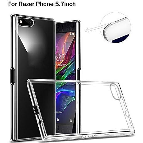 coque iphone 7 razer